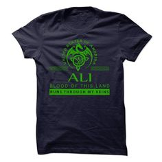 ALI-the-awesome - #birthday shirt #cat sweatshirt. BUY NOW => https://www.sunfrog.com/Names/ALI-the-awesome-53026842-Guys.html?68278