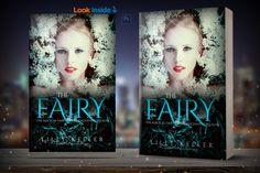 Fantasy, Fiction