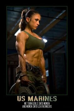 Pauline Nordin photo | Marines | Pinterest | Photos