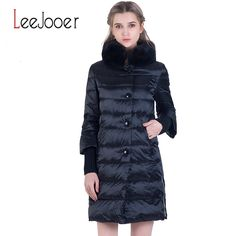 !!! Price from $229,98 to $52,90 (77% off)  Cheap jacket outdoor, Buy Quality jacket hunting directly from China jacket colour Suppliers: [xlmodel]-[photo]-[0000] [xlmodel]-[size]-[9999]