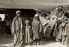 Old Photos, Saudi Arabia