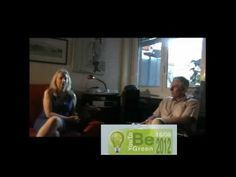 1ma parte  - VIDEO Mi intervista Giorgio Fontana - Si parla di Green Meeting alla vigilia delle Olimpiadi di Londra | #gmic #greenmeetings #Olympics2012 #sustainablesport #greenevents #sustainability #sustainableevents #eventprofs #eventplanning