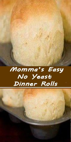Ww Recipes, Bread Recipes, Baking Recipes, Recipes Dinner, Recipies, Recipes With Flour, Amish Recipes, Fast Recipes, Baking Tips