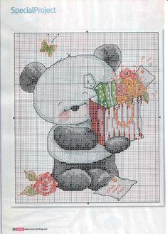 http://patrizia61.gallery.ru/watch?ph=bkBu-fKg4N