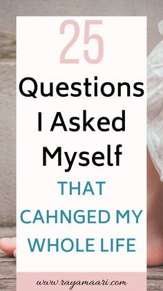 Are you on a journey of self-discovery? Journaling is a great path to self awareness. Make use of these journal prompts for adults in search of who you really are. Journal Prompts For Adults, Journal Writing Prompts, How To Know, How To Find Out, Positive Thinking Tips, Self Care Activities, Self Improvement Tips, Self Care Routine, Self Awareness
