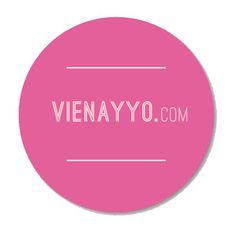 Vienayyo Eyeshadow, Chart, Logos, Learn German, Vienna, Languages, Fabrics, Viajes, Eye Shadow