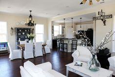 vase-Joanna Gaines's Blog   HGTV Fixer Upper   Magnolia Homes