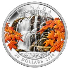 Coins for sale including Royal Canadian Mint products, Canadian, Polish, American, and world coins and banknotes. Canadian Coins, Canadian Flags, Coins For Sale, Silver Bullion, Proof Coins, World Coins, Rare Coins, Silver Coins, Mint Coins