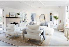 Luxury Furniture & Home Decor | Design Services | One Kings Lane | One Kings Lane
