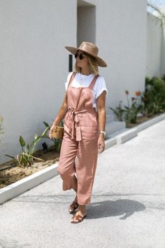 Casual Dress Outfits, Summer Dress Outfits, Classy Outfits, Fall Outfits, Cute Outfits, Look Fashion, Fashion Outfits, Womens Fashion, 2020 Fashion Trends