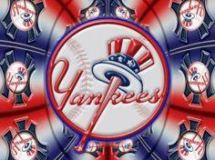 NYY Go Yankees, Yankees Logo, New York Yankees Baseball, New York Giants, New York Yankees Tickets, Yankees Pictures, Yankee Stadium, Nyc, Logos