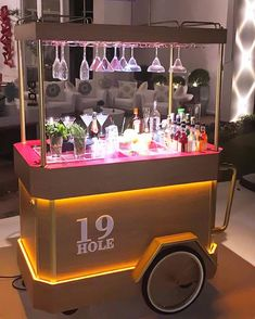 38 New Ideas Food Truck Design Ideas Trailers