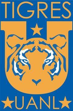 1967, Tigres, Monterrey,Nuevo León, México, Estadio: Universitario #Tigres #uanl (244)