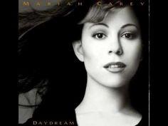 Mariah Carey - My All (Version Bachata Dj Zaza Remix 2008)