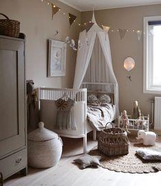 Roomdecoration Baby Room Decor Baby Boy Rooms Boy Room