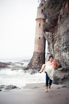 ariel and eric photo shoot - elizabeth sassman photography