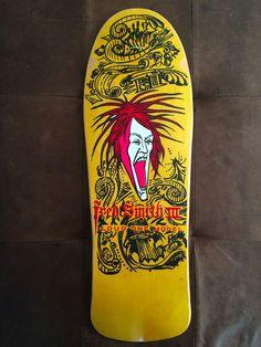 Alva Skateboards, Skate Art, Google Images, Surfboard, Friends, Life, Amigos, Surfboards, Boyfriends