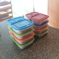 7 school lunch packing tips from a mom of 7