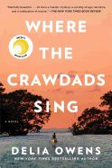 Novels Worth Reading, Fiction Novels and books: Where the Crawdads Sing: Delia Owens. New York Times Bestseller. It is rated by on Goodreads. New York Times, Ny Times, Jamie Mcguire, Sylvia Day, Nicholas Sparks, Reading Lists, Book Lists, Reading Room, Book Club Books 2016