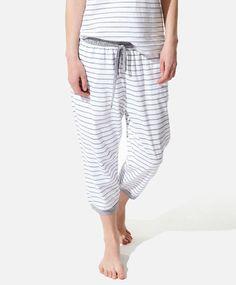 Trends in women fashion Bikinis, Swimsuits, Sleepwear & Loungewear, Summer Sale, Pyjamas, Spring Summer Fashion, Lounge Wear, Beachwear, Sportswear