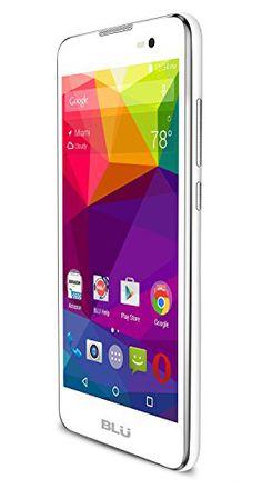 20 Best Unlocked Cell Phones Ideas Unlocked Cell Phones Smartphone Unlocked Phones