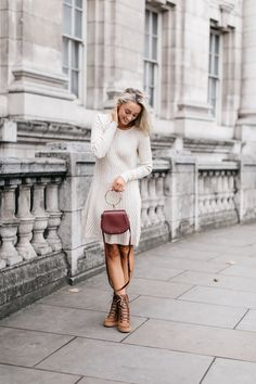 The Basics // 5 Tips To Becoming a Successful Fashion Blogger Fashion Mumblr, Old School, How To Become, Success, Fancy, Chic, Brown, Tips, Shoes