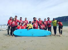 #surfexperience by @lasantaprocenter #surfcamplanzarote #surftime #famara #lanzarote #islascanarias #lasantaprocenter #lasantasurf #lasantasurfschool #lanzarotesurf #surflanzarote #lanzarotesurfcamp #surfcanarias #surflessons #escueladesurf #clasesdesurf #surfcamplanzarote #surf #surfing #beginersurf #lanzaroteexperience2017 #experiencia #waves #olas #diversion #sport #deporte #nature http://ift.tt/SaUF9M