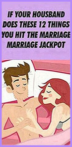 If Your Husband Does These 12 Things, You Hit The Marriage Jackpot - Natural Health Method Pms, Natural Medicine, Herbal Medicine, Medicine Book, Ayurveda, Natural Treatments, Natural Remedies, Feeling Happy, How Are You Feeling