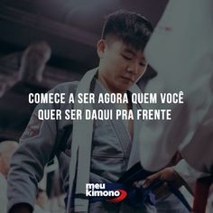 Karate Shotokan, Lets Do It, Taekwondo, Daily Motivation, Champion, My Life, Abs, Health Fitness, Martial