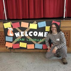 I WILL NOT EAT YOU #booktour joins RJ Julia Booksellers in the cave at East Haddam Elementary.