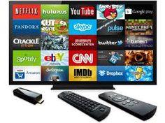 Anatel quer explicação da Sky sobre retirada de canais da grade