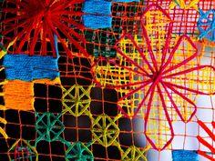 O Nordeste.com | Blog - Cultura Nordeste - Artesãs de Alagoas vão participar de exposição em Nova Iorque
