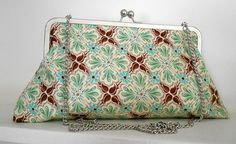 Items similar to Geometric Crossbody Bag Crossbody Purse Crossbody Handbag Crossbody Clutch Gifts for Her Gifts Under 50 Geometric Clutch on Etsy Thing 1, Crossbody Clutch, Shades Of Green, Teal Blue, Cross Body Handbags, Clutches, Gifts For Her, Coin Purse, Purses