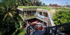 Ubud Yoga Centre