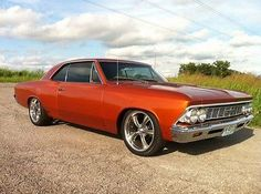 1966 Chevelle Maintenance/restoration of old/vintage vehicles: the material for new cogs/casters/gears/pads could be cast polyamide which I (Cast polyamide) can produce. My contact: tatjana.alic@windowslive.com