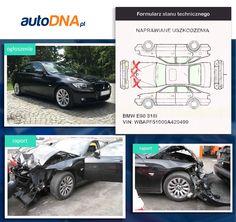 Baza #autoDNA- #UWAGA! https://www.autodna.pl/vin/WBAPF51000A420499/auto/f21bb54ae0ba170da4cdbee6244417b497c99362