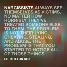 Narcissistic Abuse Recovery, Narcissistic Personality Disorder, Sharon Smith, Toxic People, Psychopath, Great Quotes, Cheating, Verses, Wisdom