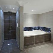 Rückwand Badezimmer   29 Besten Dusch Bad Ruckwande Bilder Auf Pinterest Bath Room