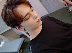 Woozi, Jeonghan, Wonwoo, Taking Good Selfies, Best Selfies, Vernon Seventeen, Seventeen Debut, Vernon Hansol, Fandom