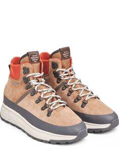 330074d1681c9 Las botas que todo hombre debería tener este invierno