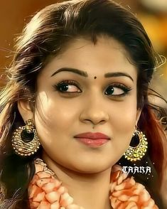 Cute Beauty, Beauty Full Girl, Beauty Women, Indian Eyes, Indian Face, Beautiful Bollywood Actress, Most Beautiful Indian Actress, Anushka Pics, Most Beautiful Faces