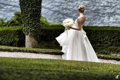 Villa Balbianello Lake Como Italy http://www.danielatanzi.com