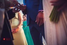 """Her brother's wedding"" Φωτογράφιση γάμου, Φωτογραφία γάμου, Φωτογράφος γάμου, Greek wedding photographer, Άγιος Νικόλαος Ανάβυσσος, www.redboxstudio.gr"
