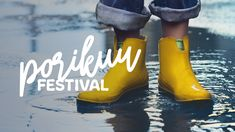 Porikuu festival on Loode-Eestis oktoobrist novembrini kulgev elamusfestival, mis toob kokku rohkelt erineva iseloomuga sündmuseid rahvakultuurist maitse- ja spordielamusteni. Hunter Boots, Rubber Rain Boots, Shoes, Fashion, Moda, Zapatos, Shoes Outlet, Fashion Styles, Shoe