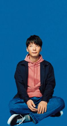 Listen to every Gen Hoshino track @ Iomoio Family Songs, Usui, Pop Songs, Latest Albums, Doraemon, Your Music, Youtubers, Dancer, Celebrities