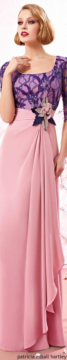 La mia scelta ed i miei gusti nel campo della moda, per classe ed elegante.  Ninni                        Valerio Luna