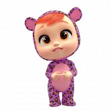 We are your new friends ES | Bebés Llorones Lágrimas Mágicas Diy Father's Day Gifts, Father's Day Diy, Girl Doll Clothes, Doll Clothes Patterns, Twilight Sparkle Equestria Girl, Celebrate Good Times, Meraculous Ladybug, 1st Birthdays, Cartoon Pics