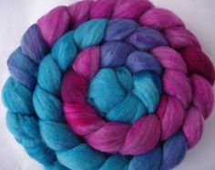Check out our hand spun yarn! - https://www.youtube.com/watch?v=xfB7SZ5Ybs0