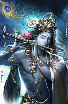 Krishna Avatar, Iskcon Krishna, Radha Krishna Quotes, Krishna Statue, Lord Krishna Images, Radha Krishna Pictures, Radha Krishna Photo, Radha Krishna Love, Baby Krishna