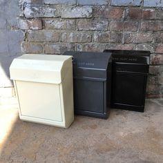 画像11: Mail box 2